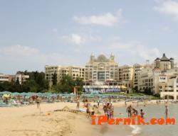Ще проверяват плажовете у нас 06_1435667189