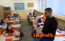 Закъснелите ученици ще повтарят от 1 до 4 клас 06_1435667960