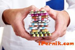 Ще могат да лекуват пациенти на хемодиализа у нас с нови лекарства 06_1435669529