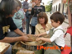 Историческият музей организира забавления за децата през лятото 06_1435670872