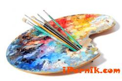 "Живопис, скулптура и графика показват в галерия ""Л. Гайдаров"""