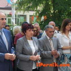 ГЕРБ е готова за местните избори