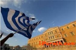Появиха се слухове за орязване на гръцките депозити 07_1436000642