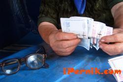 Пенсиите не могат да настигнат заплатите 07_1436183563