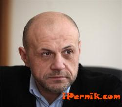 Томислав Дончев каза, че България е научила урока си 07_1436257561