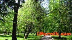 Ще преустрояват парка, като част от проекта Зелена и достъпна градска среда 07_1436424195