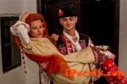 Фолклорен събор ще се проведе в земенското село Пещера 07_1436428799