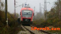 """Заради ремонти няма да има влакове между """"Захарна фабрика"""" и """"Горна баня"""" до 3 август 07_1436429073"""