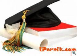 Одобриха приемът на още студенти, а те намаляват 07_1436443667