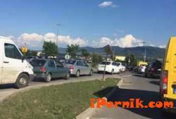 Увеличават екотаксите за вноса на стари автомобили 07_1436949917