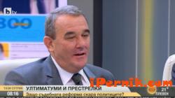 Лъчезар Никифоров: Можеше и да няма спорове 07_1437116918