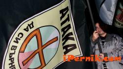 """""""Атака"""" няма да се коалира с никой за изборите  07_1437136493"""