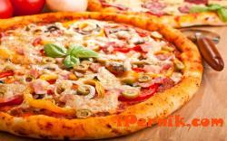 Лятната градина на  пицария Deep Dish ще бъде открита от DJ Doncho и Алекс Раева 07_1437660732