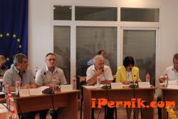 В Радомир подготвят проект за хора с увреждания 07_1437665014
