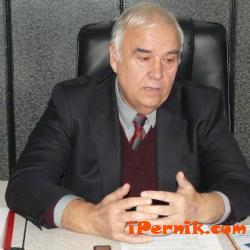 Пазарите в Перник продължават да се развиват 07_1437993090