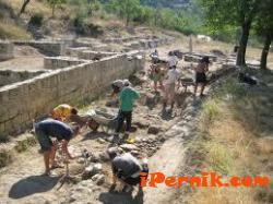 """Лятната археологическа експедиция """"Кракра"""" в Перник се отменя по финансови причини 08_1438678984"""