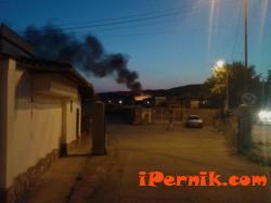 Цех за дърва горя в Мошино 08_1439356884