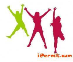 Организират фестивал в Перник заради Деня на младите хора 08_1439358462