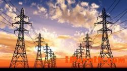 Таксата за повторно пускане на тока е незаконна според съда 08_1439359117