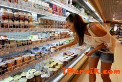 Разхищават се 22 млн. тона храни на година в ЕС 08_1439362033