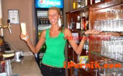 Перничанка върти бирария в центъра на Дупница 08_1439362702