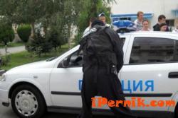 Квартална кръчма в Перник дразни хората 08_1439363205