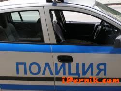 Брезничанин е задържан за нанасяне на телесна повреда на  свой съгражданин 08_1439372633