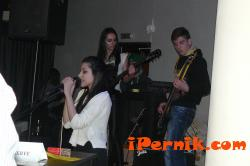 """Групата """"SoundWave"""" ще свири в Перник 08_1439381624"""