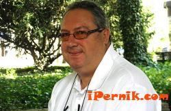 Вихрен Матев ще бъде кандидатът за кмет на Перник на ПП ДЕОС 08_1439445849