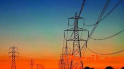 Досъдебно производство за кражба на ток е започнато в Перник 08_1439532250