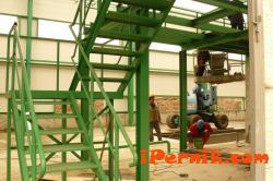 Започва работа новото депо за отпадъци в Перник 08_1439541406