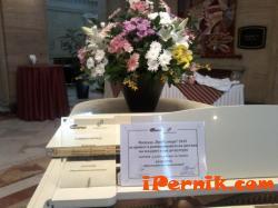 """""""Unlimited Music"""" получи годишната награда """"Про култура"""" 08_1439641757"""