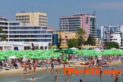 На 53 плажа у нас допълнителните търговски обекти заемат повече площ, отколкото е по схема 08_1440493148