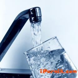 В Мещица тече жълта вода от чешмите 09_1441775931