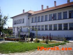 Ковачевско село ще чества 9 септември с манифестация 09_1441777447