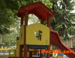 Детската градина в Ботунец се опитва да привлече деца с пророка Мохамед 09_1441778362
