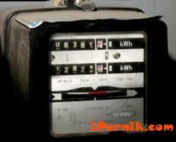 Консумацията на ток падна 09_1441784540