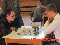 Пернишки шахматист поведе в международен турнир 09_1441793941