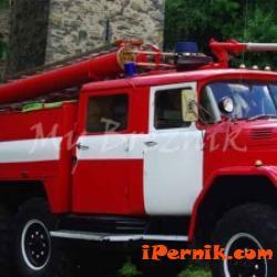Започнаха дните на отворени врати по пожарна безопасност 09_1441795355