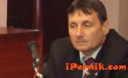 Милан Миланов не мисли, че площадът в Перник ще е готов за 15 септември 09_1441797823