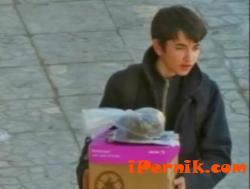 Млад природозащитник от Перник помага за дивите животни 09_1441801339