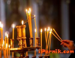 Днес честваме Кръстовден 09_1442219279