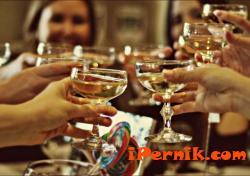 Поредното бързо производство за шофиране след употреба на  алкохол е започнато в Радомирско 09_1442224401
