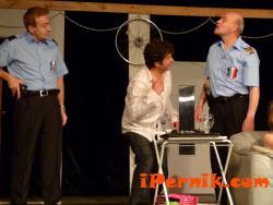 Пернишкият театър ще представи спектакъл 09_1442226089