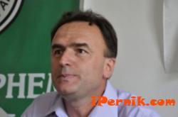 Румен Ваташки ще е кандидатът на Атака за кмет на Перник 09_1442226400
