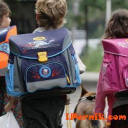 Няма проблем с училищата в Перник 09_1442301392