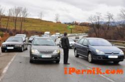 Всяка сутрин шофьорите попадат в ад на Владая 09_1442302604
