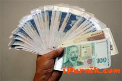 Повече от 1 млн. българи са декларирали доходи от 4000 лв. за 2014 г. 09_1442306096