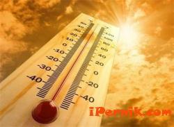 Очакват ни още по-големи горещини през следващите две години 09_1442307975