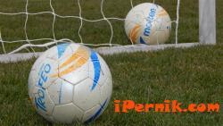 В Земен беше открит обновения стадион 09_1442815078